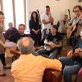 Acoustic Guitar Meeting - Sarzana 2012